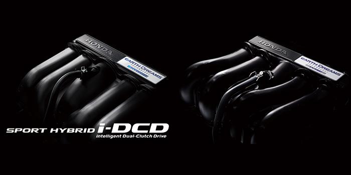 27.2㎞/Lのミニバントップレベルの低燃費と軽快な安定・走行性能